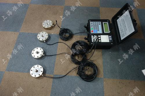 多通道拉压力测试仪