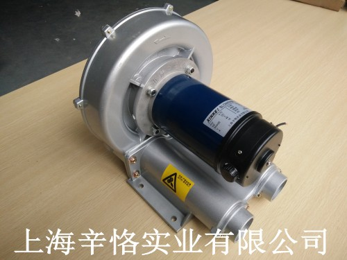 直流漩涡气泵连接线: 根据客户要求配线 注:特殊型号:可根据来样
