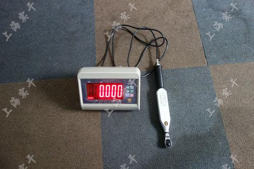 非标改制电子数字扭力扳手