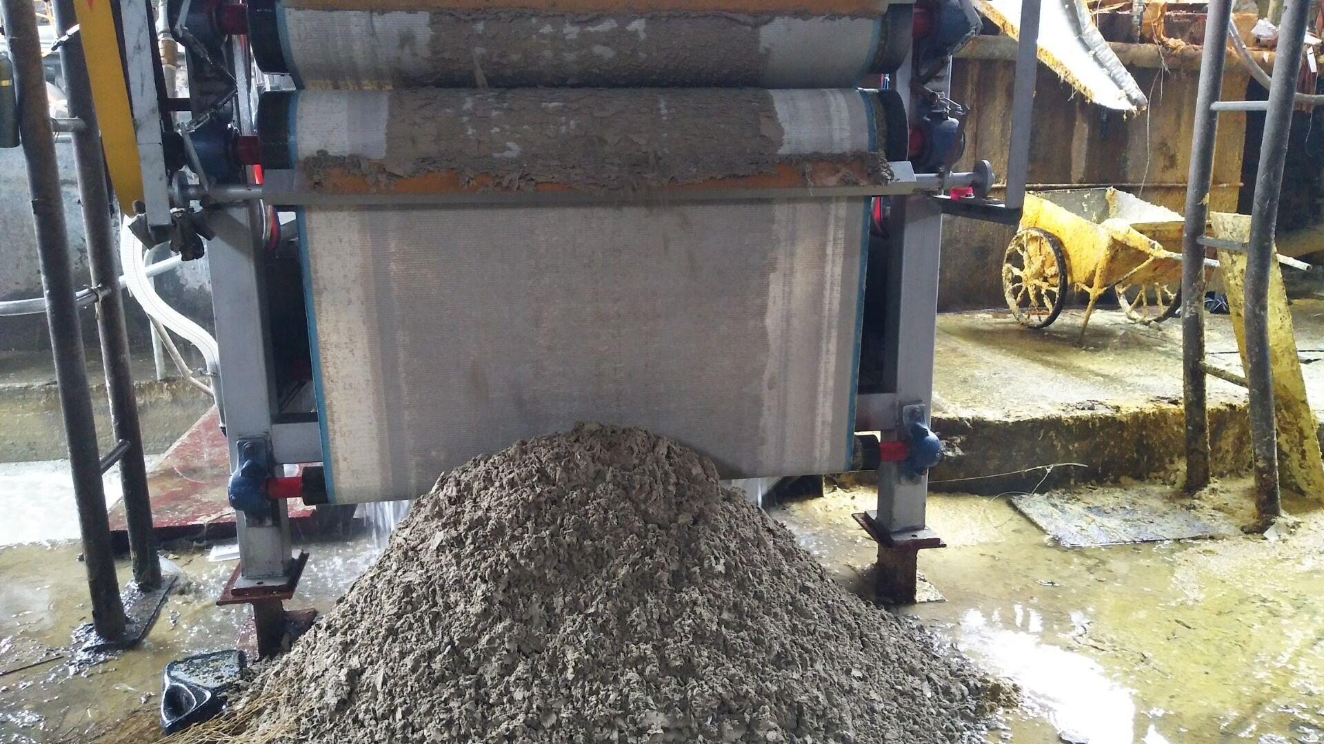 化工废水处理设备有效处理办法-技术文章