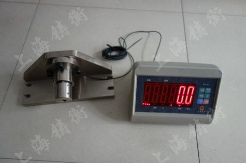SGAJN便携数显式扭矩测试仪