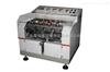 YN-L-046B皮革防水试验机