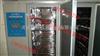 买YH-60A水泥恒温恒湿标准养护箱*河北昊宇仪器设备有限公司