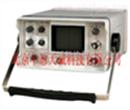 超聲探傷儀型號:ST/CTS-2200