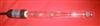 101-102-3硫酸PH电极,盐酸PH电极