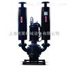 TSW-10011臺灣TSW-10011沉水式鼓風機