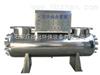 安徽阜南紫外线消毒器 组合式紫外线消毒器