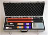 WHX-300B--高压核相器