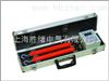 FRD-6/10/35/110KV-高压数显核相器