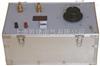 三相大电流发生器DDL-200AIII