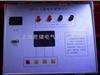 DDC8910-地网导通电阻测试仪