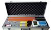 SHX-2000YIII高压无线定相器供应商