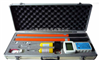 SHX-2000YIII高压无线核相器出厂价格