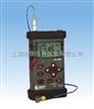 VI-410美国quest VI-410个体实时振动频率分析仪