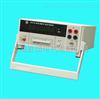 数显直流电阻电桥QJ23B-1型