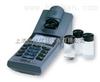 Turb®430IR/Turb®430TTurb® 430 IR/Turb® 430 T浊度仪
