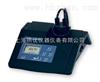 Turb® 555/Turb® 555Turb® 555/Turb® 555 IR – 高精度专业级浊度仪