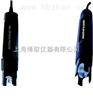 PH8020/8022工业复合纯水PH电极