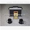 表面电阻测试仪/液晶显示法码式表面电阻仪