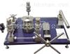 HD-YFY-25手动水压源