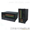 HD-600数字/光柱显示控制仪