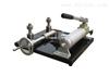 HD-YFY-23台式液体压力泵
