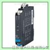 HD-WS6071安全栅