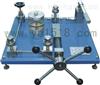 HD-YFY-24手动液压源