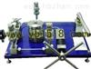 HD-YFY-29手动液压源