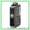 HDEXB-CA3电流输入单/双通道(NPEXB-CA3)安全栅