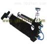 HD-YFQ-12便携压力泵