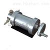 HD-YFQ-16W轻便微压压力泵