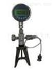 HD-WBS-DY便携式压力校验仪