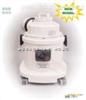 CR-1诚招CR-1无尘室吸尘器区域代理