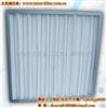 南京板式初效空气空调箱过滤器