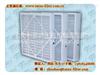无锡空调箱空气过滤器,南京一级过滤网