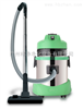 ZJ-SX15L-WB无尘室吸尘器(百级干湿两用型)