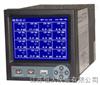 HD-400Y有纸记录仪