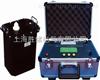 VLF-超低频耐压试验装置