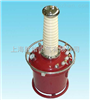 充气式高压试验变压器TQSB-5KVA/50KV