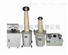 轻型高压试验变压器生产厂家