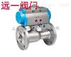 QP646M-16/25/40C/P/R气动排污阀