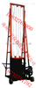 昊宇仪器专业生产全自动地基钎探机/地基钎探机