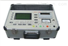BYKC-2000-有载开关参数测试仪
