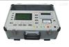 BYKC2000变压器有载分接开关测试仪品质保证