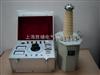 YD-串激高压试验变压器