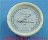 DYM4-1精密空盒气压表,DYM4-1精密空盒气压表批发生产