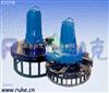 QXB3.0离心式潜水曝气机