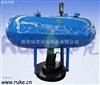 NQXB2.2南京如克浮筒式曝气机