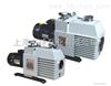 2XZ2XZ双级旋片式机械真空泵